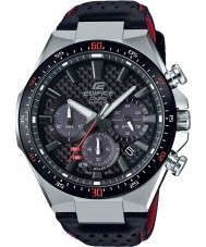 Casio EFS-S520CBL-1AUEF Mens Edifice Watch