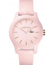 Lacoste 2001003 Ladies 12-12 Watch