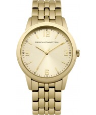 French Connection SFC108GM Ladies Watch