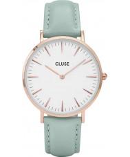 Cluse CL18021 Ladies La Boheme Watch