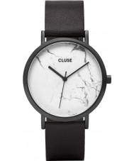 Cluse CL40002 Ladies La Roche Watch