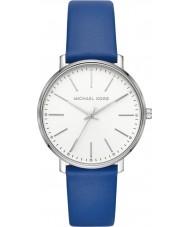 Michael Kors MK2845 Ladies Pyper Watch