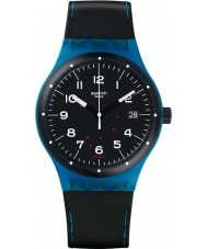Swatch SUTS402 Sistem51 - Sistem Class Automatic Watch