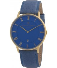 Charles Conrad CC02035 Unisex Watch