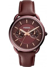 Watches2U Fossil Ladies Tailor Watch