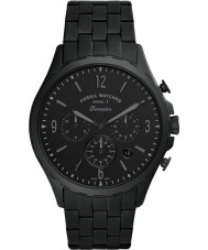 Fossil FS5697 Mens Forrester Watch