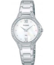 Pulsar PM2173X1 Ladies Dress Watch
