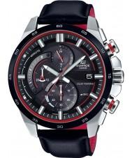 Casio EQS-600BL-1AUEF Mens Exclusive Edifice Watch
