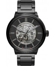 Armani Exchange AX1416 Mens Urban Watch