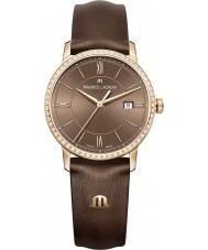 Maurice Lacroix EL1094-PVPD1-710-1 Ladies Eliros Watch