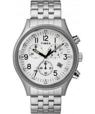 Timex TW2R68900 Mens MK1 Watch