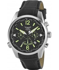 Aviator AVW2120G317 Mens Watch
