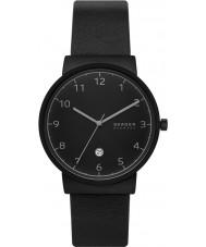 Skagen SKW6567 Mens Ancher Watch