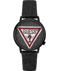 Guess V1014M2 Wilshire Watch