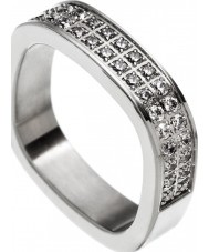 Edblad 83191 Ladies Jolie Ring
