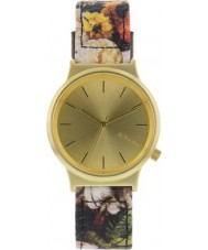 Komono KOM-W1829 Wizard Print Series Flemish Baroque Watch