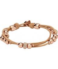 Fossil JA6539791 Ladies Bracelet
