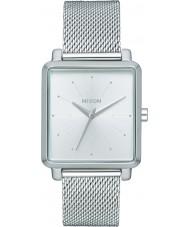 Nixon A1206-1920 Ladies K Squared Watch