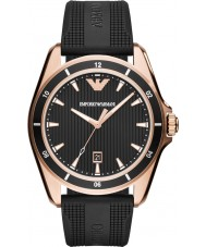 Emporio Armani AR11101 Mens Sport Watch