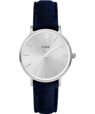 Cluse CL30041 Ladies Minuit Watch