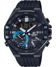 Casio ECB-10PB-1AEF Mens Edifice Smartwatch