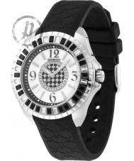 Police 13090JS-28E Ladies Jade Grey Watch