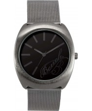 Bench BC0389BKGN Ladies Mesh Bracelet Watch