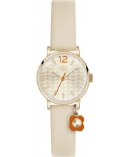 Orla Kiely OK2146 Ladies Solveig Watch