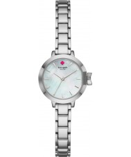 Kate Spade New York KSW1362 Ladies Park Row Watch