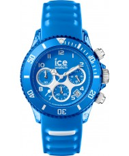 Ice-Watch 012735 Ice-Aqua Watch