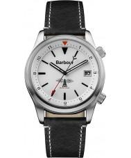 Barbour BB059WHBK Mens Seaburn Watch