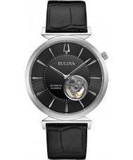 Bulova 96A234 Mens Regatta Watch