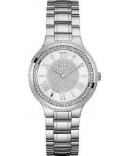 Guess W0637L1 Ladies Madison Watch