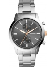 Fossil FS5407 Mens Townsman Watch