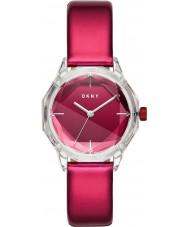 DKNY NY2858 Ladies Cityspire Watch