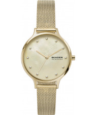 Skagen SKW2774 Ladies Anita Watch
