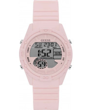 Guess W1281L4 Ladies Bounce Watch