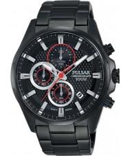 Pulsar PM3065X1 Mens Sport Watch