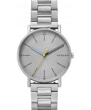 Skagen SKW6375 Mens Signatur Watch