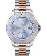 Ice-Watch 016770 Ladies Ice Steel Watch