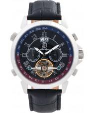 Thomas Tompion TTA-009012251 Mens Fleet Watch
