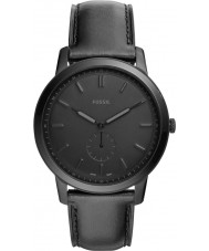 Fossil FS5447 Mens Minimalist watch