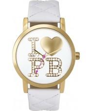 Watches Pauls Boutique Ladies White Watch