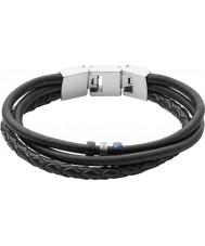 Fossil JF02634998 Mens Bracelet