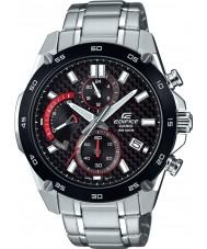 Casio EFR-557CDB-1AVUEF Mens Edifice Watch