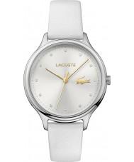 Lacoste 2001005 Ladies Constance Watch