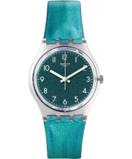 Swatch GE245 Original Gent - Maremosso Watch