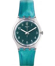 Swatch GE245 Original Gent - Maremosso Watch