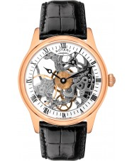 Rotary GS02522-01 Mens Timepieces Mechanical Watch