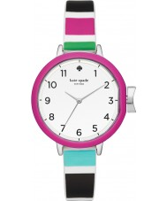 Kate Spade New York KSW1312 Ladies Park Row Watch